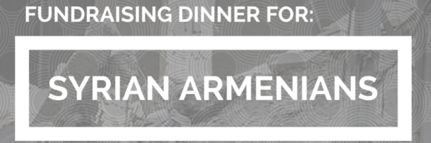Syrian Armenian, Australian