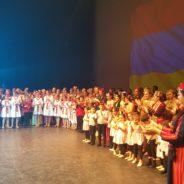 """Collaborative Dance ~ """"Miyasnootyan Bar"""""""